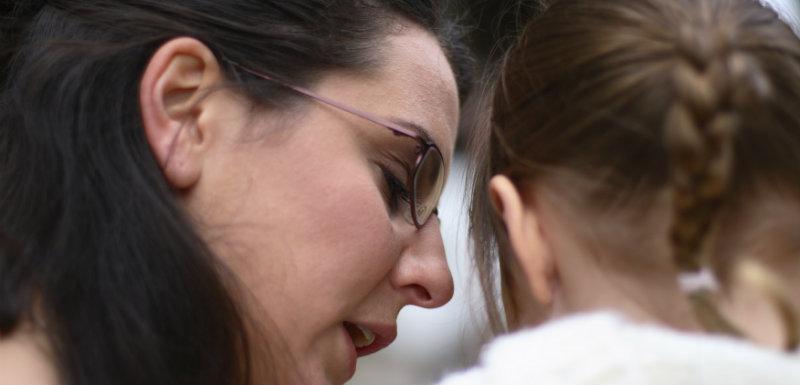 parler-des-attentats-enfants-parents