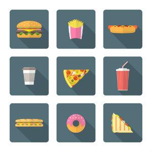 sucre-addictif-anti-stress-aliments