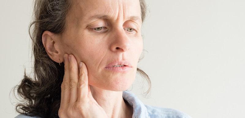 ménopause-femmes-anxiété-hormones