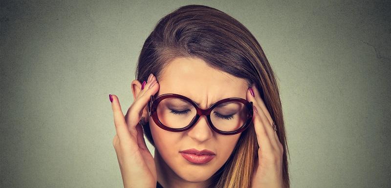 Anxiété : que fait notre cerveau ?