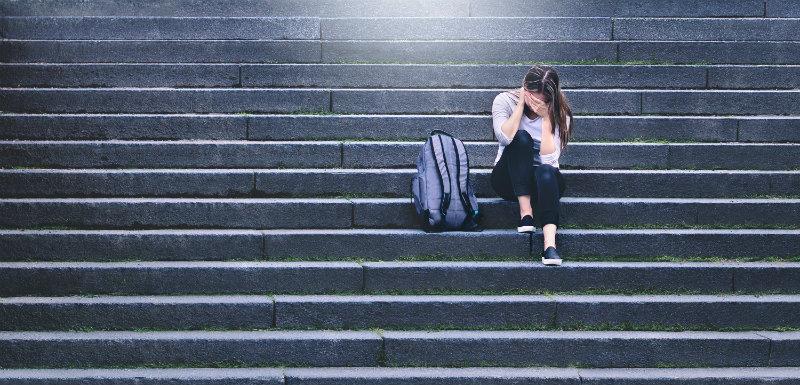 Comment prendre en charge un adolescent anxieux ?